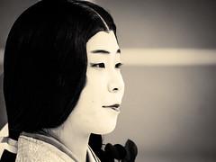 Aoi Matsuri 2017 - 15