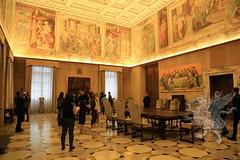 palazzoEpiscopale_Costantino_02