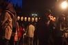 EPSN2366 (nSeika) Tags: 祭 jakartaennichisai blokm melawai lantern