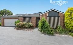 13/9 Carly Close, Narre Warren South Vic