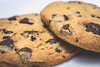 Chips Ahoy! (HMM) (Majime-SPN) Tags: macromondays happymacromonday macro monday cookies cookie chocolate chip chips chocolatechips chocolatechipcookies sweets food foodphoto foodphotography foodpicture micro 40mmmicrolens nikkormicrolens nikkor40mmmicro nikkor nikkorlens delicous nikon nikond5500 nikoncamera ニコン ニコンdslr ニコンカメラ ニコンd5500 ニコンレンズ クッキー チョコレート チョコチップ チョコチップクッキー 美味しい 食べ物 食べ物の写真 40mm