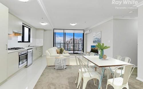 252/109-113 George Street, Parramatta NSW