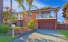 3 Waikiki Road, Bonnells Bay NSW