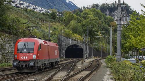 Taurus Feldkirch