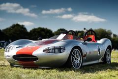 Ginetta G20 (pyntofmyld) Tags: classiccar classiccarshow carshow autoshow vintageshow vintagecar vintagecarshow