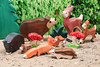 il_570xN.837358894_ogek (Thewoodpecker111) Tags: saleforestset pretendplay naturetabletoys waldorftoys wildanimals toddlertoys woodentoys partyfavorsforboysgirls