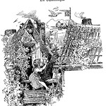 Andersens märchen  1900 gravure o thumbnail