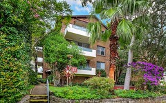 5/27 River Road, Wollstonecraft NSW