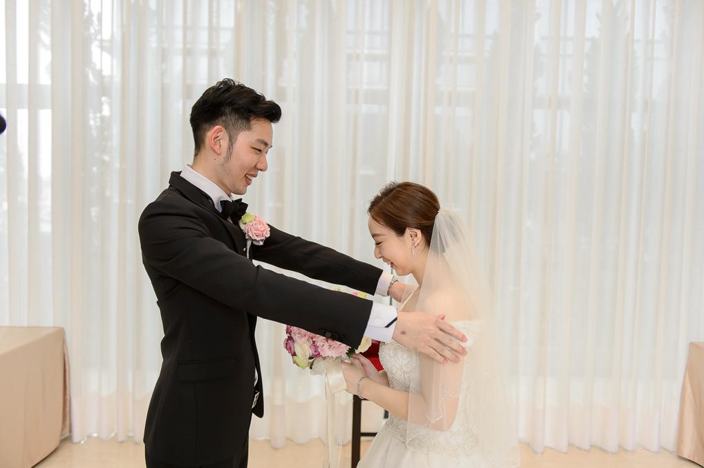 婚攝小勇,小寶團隊, 自助婚紗, 婚禮紀錄,朱飾戴吉-新娘秘書, 萬豪酒店,台北婚攝,wedding day-065