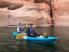 hidden-canyon-kayak-lake-powell-page-arizona-southwest-IMG_6524