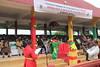 IMG_3887 (worldbank_cameroon) Tags: transport road bamenda northwestregion babadjou