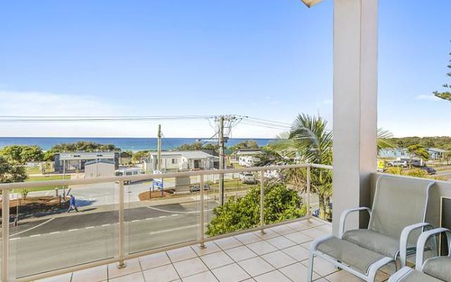 311/278 Marine Parade, Kingscliff NSW 2487