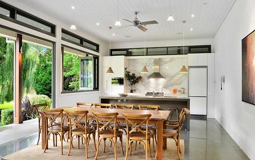 246 Bundewallah Road, Berry NSW
