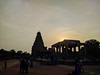 Thanjavur Brihadeeswara Temple (ashwin kumar) Tags: thanjavur brihadeeswara temple periya kovil tamilnadu india in தஞ்சாவூர் பெருவுடையார் ஆலயம் peruvudaiyar aalayam greatlivingcholatemples great living chola temples cholas kumbakonam