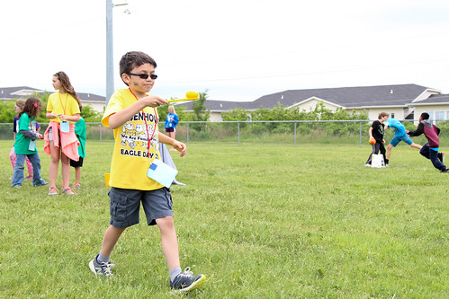 "Field Day EI-19 • <a style=""font-size:0.8em;"" href=""http://www.flickr.com/photos/150790682@N02/34759304155/"" target=""_blank"">View on Flickr</a>"