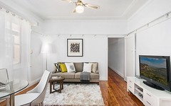 171 Botany Street, Randwick NSW