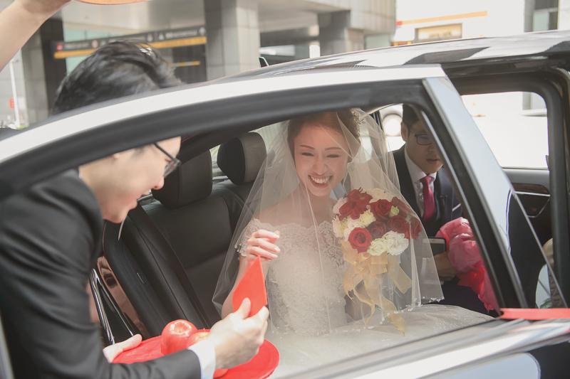 Joyce王芯語,主持小吉,艾爾影像,寒舍艾美,寒舍艾美婚宴,寒舍艾美婚攝,新祕Joyce,MSC_0053