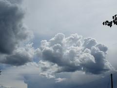 Like the cloud? (jamica1) Tags: kelowna bc british columbia okanagan canada cloud