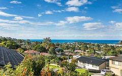 4 Armagh Parade, Thirroul NSW