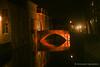 #puente #bridge #2016 #brujas #brugge #bruges #bélgica #belgium #ciudad #city #viajar #travel #viaje #trip #paisaje #landscape #noche #night #nocturna #canal #channel #agua #water #reflejos #reflexes #photography #photographer #picoftheday #sonystas #sony (Manuela Aguadero PHOTOGRAPHY) Tags: landscape trip brujas bridge city sonystas 2016 reflexes water sonya350 sonyimages ciudad brugge puente nocturna bélgica viajar channel picoftheday belgium night photography sonyalpha noche sonyalpha350 paisaje reflejos photographer alpha350 agua bruges canal viaje travel