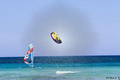 Summer Reloaded (Maverick53ms) Tags: mondello canon 600d summer sicily italy love like reflex photo