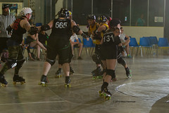 2016-06-05 Block Party Game 7_030 (Mike Trottier) Tags: blockparty canada derby lcrd lilchicagorollerderby miketrottier miketrottierrollerderbyphotography moosejaw rollerderby srdl saskatchewan saskatoon saskatoonrollerderbyleague whitewood srdlsaskatoonrollerderbyleague can