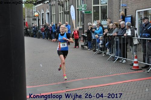 KoningsloopWijhe_26_04_2017_0028