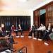 Primer Programa de Anticorrupción de la Red Guatemala Pacto Global