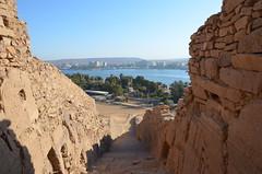 DSC_0063 (laura k wmtc) Tags: egypt luxor westbank