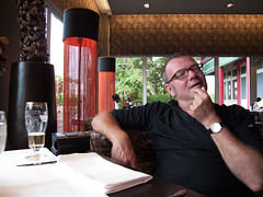 2009-08-25-0022.jpg (Fotorob) Tags: horecabezoek sportrecreatiehorecaed nederland utrecht horeca restaurant holland netherlands niederlande rob breukelen