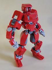 R (mantis_toys) Tags: lego moc