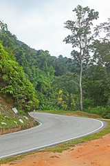 IMG_1674e (alvinpoh) Tags: cameron highlands tea plantation