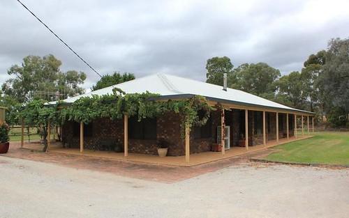 54 Oaklands Road, Mudgee NSW