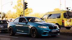 BMW M2 (Bram van Heijnsbergen) Tags: bmw acsnitzer porsche gt3rs porschegt3rs lamborghini lamborghiniaventador automotive audi amazingcars247 amggts amg audir8 aventador quattro evora hypercar hyper caymangt4 cayman supercar italian photography porschegt3 lotus laferrari mercedes mercedesamg bvhphotography british bmwm3 carsandcoffee mclaren 675lt 650s porsche918 918 ultimagtr c63 c63amg slsamg ferrari
