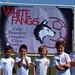 604 White Fangs