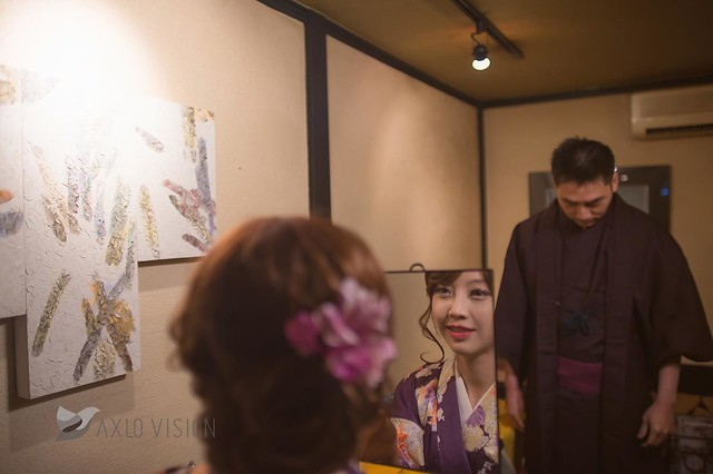 _20150518 JapanPreWed_40