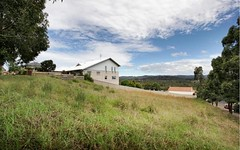 11 Weaver Crescent, Watanobbi NSW