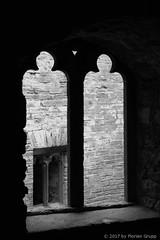I_B_IMG_4619 (florian_grupp) Tags: burghohenzollern hohenzollern zollernalb schwäbischealb germany deutschland badenwürttemberg preussen castle historic gothic neogothic hill silhouette medieval