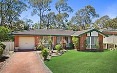 19 Honeysuckle Close, Glenning Valley NSW