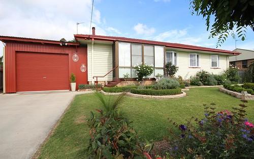 212 Bulwer street, Tenterfield NSW 2372