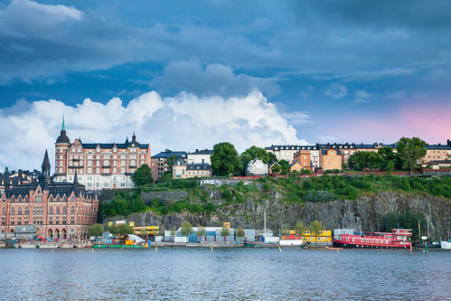 Stockholm_BasvanOortHIGHRES-47