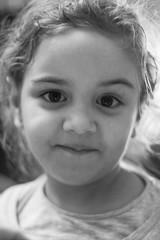 Julieta (Alvimann) Tags: alvimann birthday cumpleaños cumple birth day age aging kid kids niños daughter hija niña femenina female smile smiling sonrisa sonreir expresion expression expresivo expresiones expressions expressive express expresar expresarse black white blackandwhite blanco blancoynegro negro