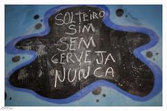 Sábios do Boteco (Euter Mangia Fotografia) Tags: euter mangia fotografia fine art frases botequim boteco bar pop popular rio janeiro brasil rj bangu zona oeste