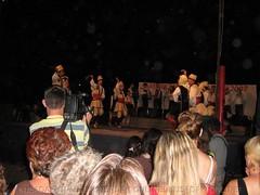 djakovi đakovi dani kusadak 2007 (9) (Kusadak Online!) Tags: kusadak djakovi manifestacija folklor etno kolo narod srbija serbia tradition tradicija narodno veselje selo village priredba muzika music