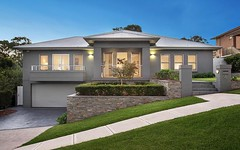 4 Wyong Street, Oatley NSW