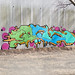 Graffiti-3982-Speek