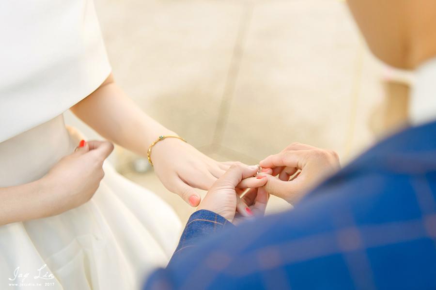婚攝 心之芳庭 婚禮紀錄 推薦婚攝 台北婚攝 JSTUDIO_0096