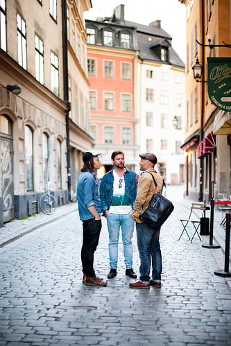 Stockholm_BasvanOortHIGHRES-148