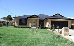 11 Cramsie, Glen Innes NSW