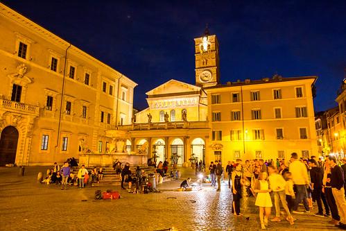 Rome_BasvanOort-122